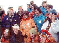history1977abrigittebardot.jpg