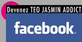 Teo Jasmin - Facebook